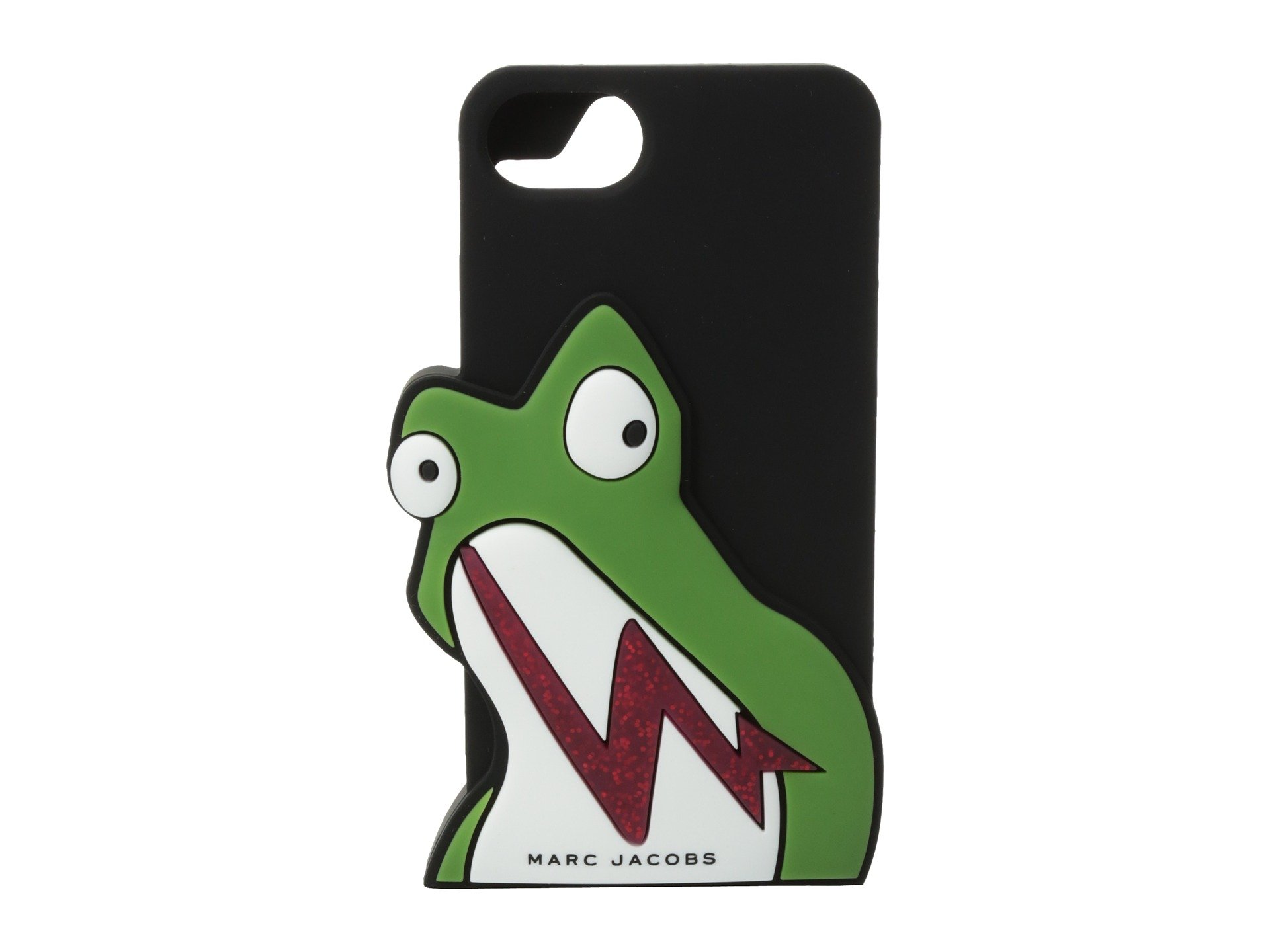 Accesorio para el Celular Marc Jacobs Frog Julie Vehoeven iphone 7 Case  + Marc Jacobs en VeoyCompro.net