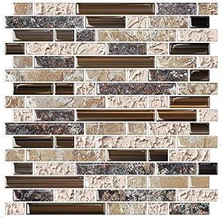 Best sandstone backsplash kitchen Reviews