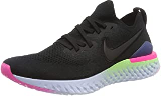 Men's Epic React Flyknit Running Shoe