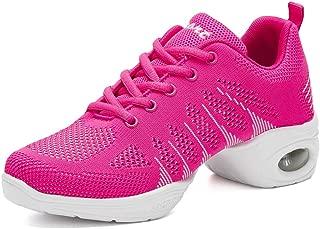 mens dance sneakers