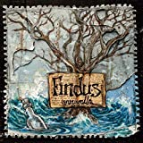 Songtexte von Findus - Mrugalla