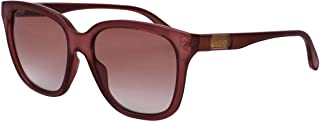 نظارات شمسية من غوتشي (GG-0790-S 004)