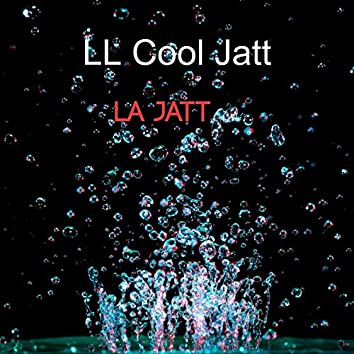 La Jatt