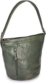 DONBOLSO® Bucket Handtasche