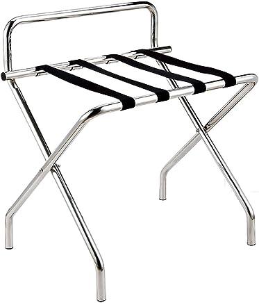 59ea195622fb Amazon.co.uk: £100 - £200 - Luggage Racks / Clothing & Wardrobe ...