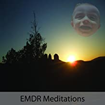Emdr Meditations