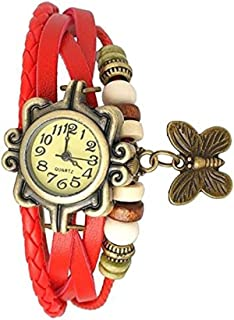 BLACK STONE S79 Analogue DORI Stylish Watch for Women