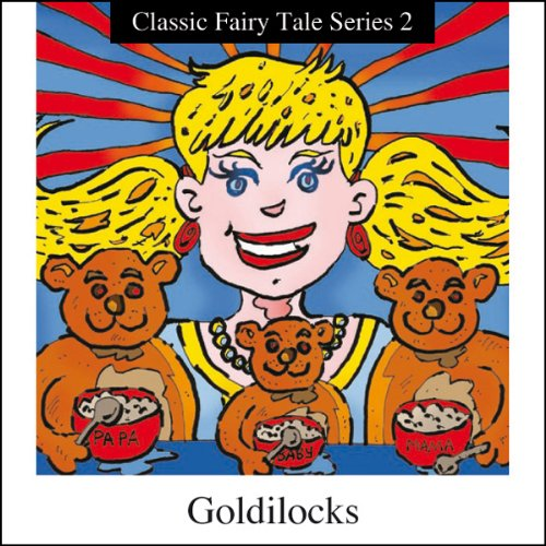Classic Stories Series, Volume 2 cover art
