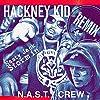 Hackney Kid [Explicit]