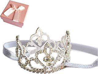 headband tiaras for infants