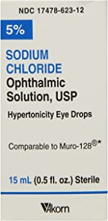 Best hypotonic eye drops Reviews