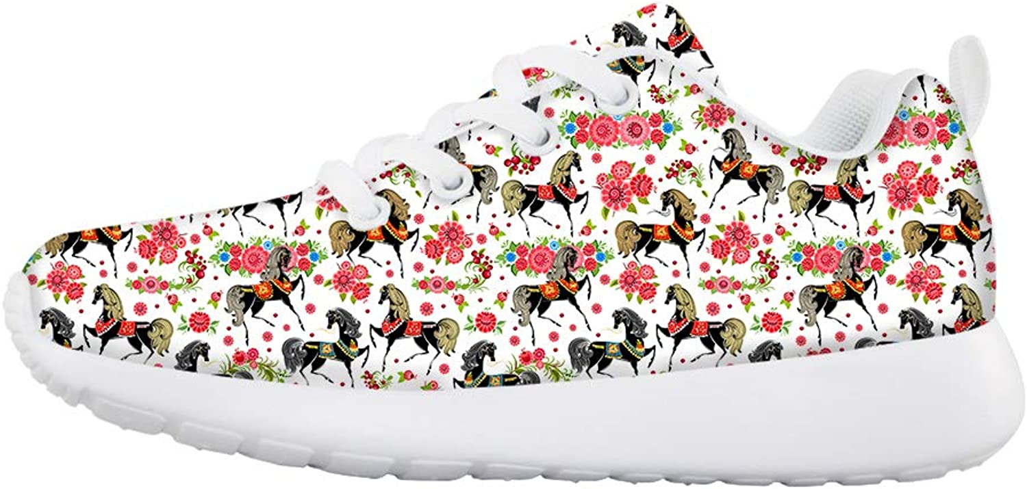 shoes Running Sneakers Casual Girl's Boy's Owaheson pink