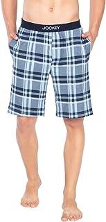 Jockey mens IM02-0103 Shorts