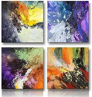 Best split painting ideas Reviews