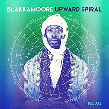 Upward Spiral Deluxe