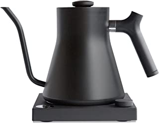 bonavita kettle not heating