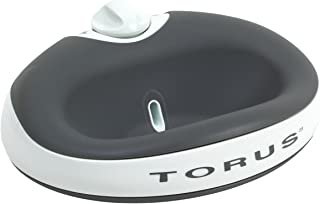 torus bowl