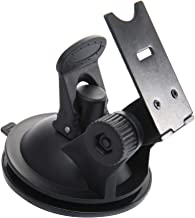 $25 » Noa Store Car Windshield Suction Cup Mount Compatible with Escort and Beltronics Radar Detectors (Renewed)