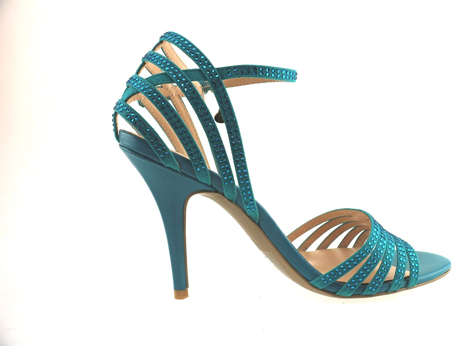 Liu Jo Pumps-shoes Womens bluee