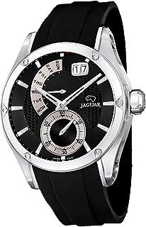 JAGUAR - Reloj Special Edition Hombre Swiss Made - j678-2