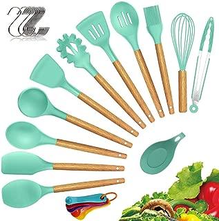 Best cheap utensils online Reviews