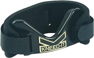 Pro Band Sports Kneedit