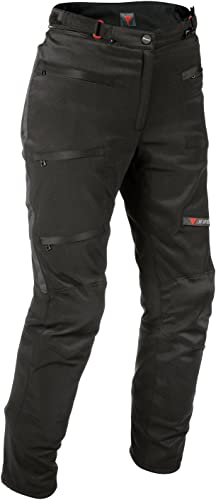 DAINESE P-Sherman Pro D-Dry Lady