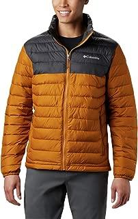 Columbia Powder Lite™ Jacket