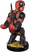 "$51 » Cable Guy - Marvel ""Rear View Deadpool"""