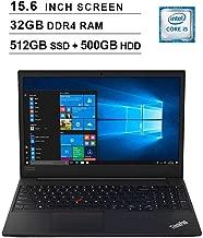 Best lenovo 32gb laptop Reviews