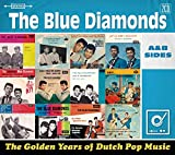 Golden Years of Dutch Pop Musi