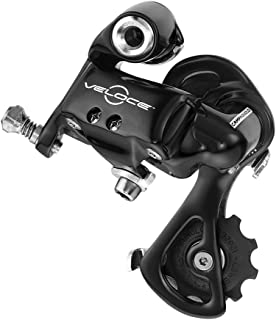 Best campagnolo veloce bike Reviews