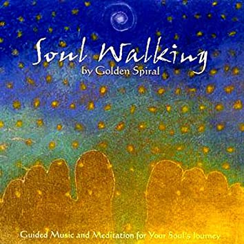 Soul Walking