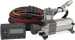 bel air air compressor parts