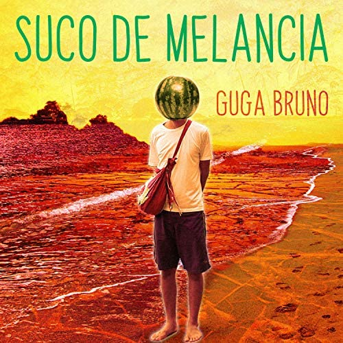 Guga Bruno