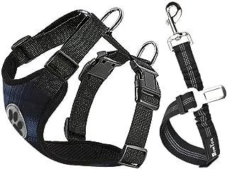 Best initiate harness m Reviews