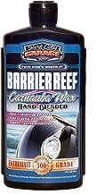 Surf City Garage 130 Barrier Reef Carnauba Wax - 16 oz.