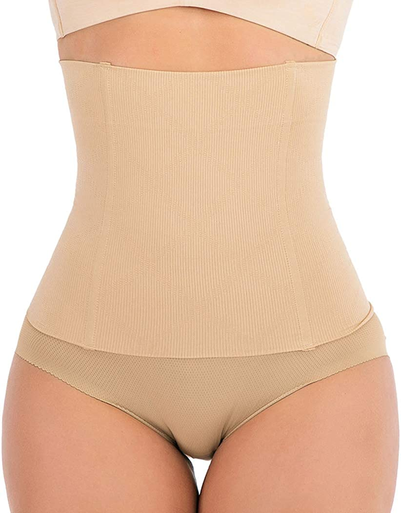 FLORATA Women Postpartum Belly Band Belt Superior Underwear SALENEW very popular Recovery Wrap