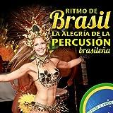 Medley Dance Mix 2: Batucada Manisera / Batucada Samba De Rio / Batucada De Sao Paulo