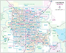 Best street maps by zip code Reviews