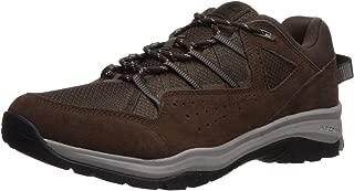 New Balance Men's, 669v2 Trail Walking Sneaker