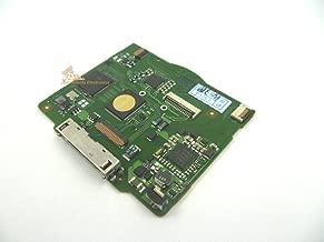 Best ipod logic board repair Reviews