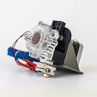 3DMakerWorld E3D Titan Aero Hotend and Extruder - 1.75mm, 12v