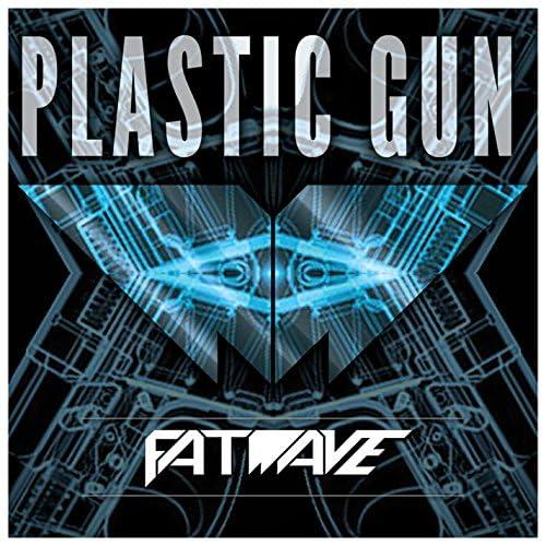 Fatwave