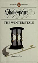 The Winter's Tale : A shakespeare's classic illustrated edition (English Edition)