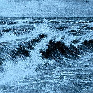 Vågorna