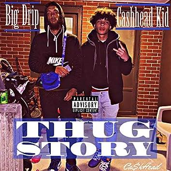 Thug Story