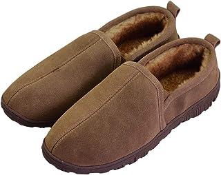 VLLY 女式休闲 Birko-Flor 轻质软木鞋垫凉鞋 (FBA)