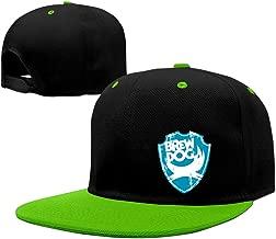 Fashion BrewDog Beer Hip Hop Snapback Baseball Cap