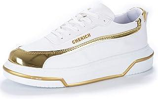 Chekich CH041 Sneakers